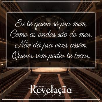 revela-orchestra